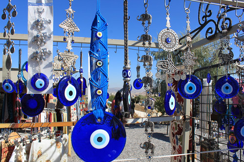 20131013_7545-evil-eye-ornaments-w