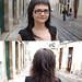 long hair girl by wip-hairport