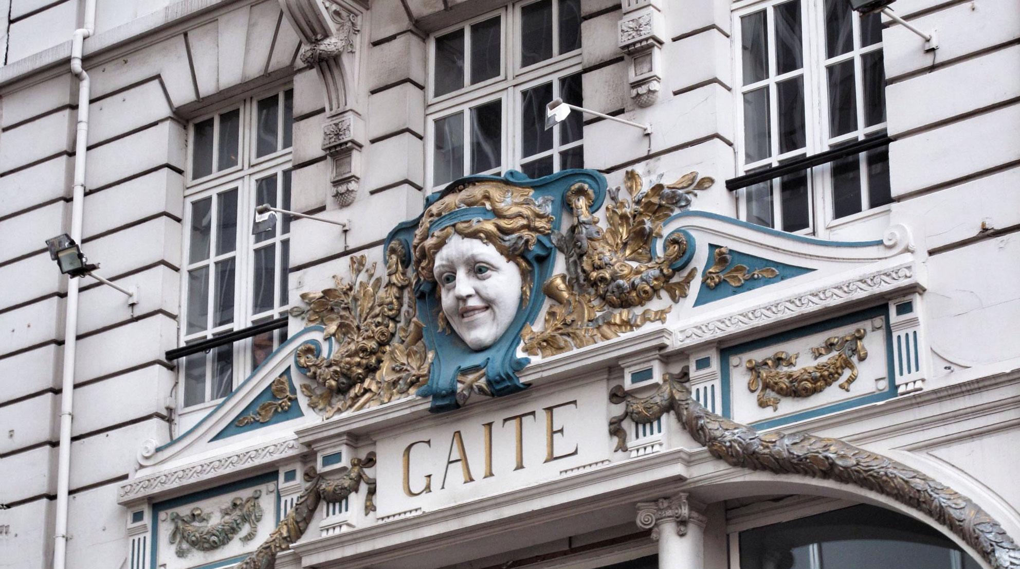 bruselas_patrimonio_arquitectura