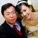 婚禮 Wedding 美萍文定 20071021