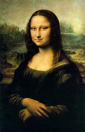 Mona_Lisa by Shemp65