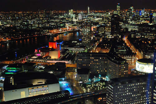 London City Lights.jpg
