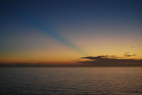 island florida cape marco
