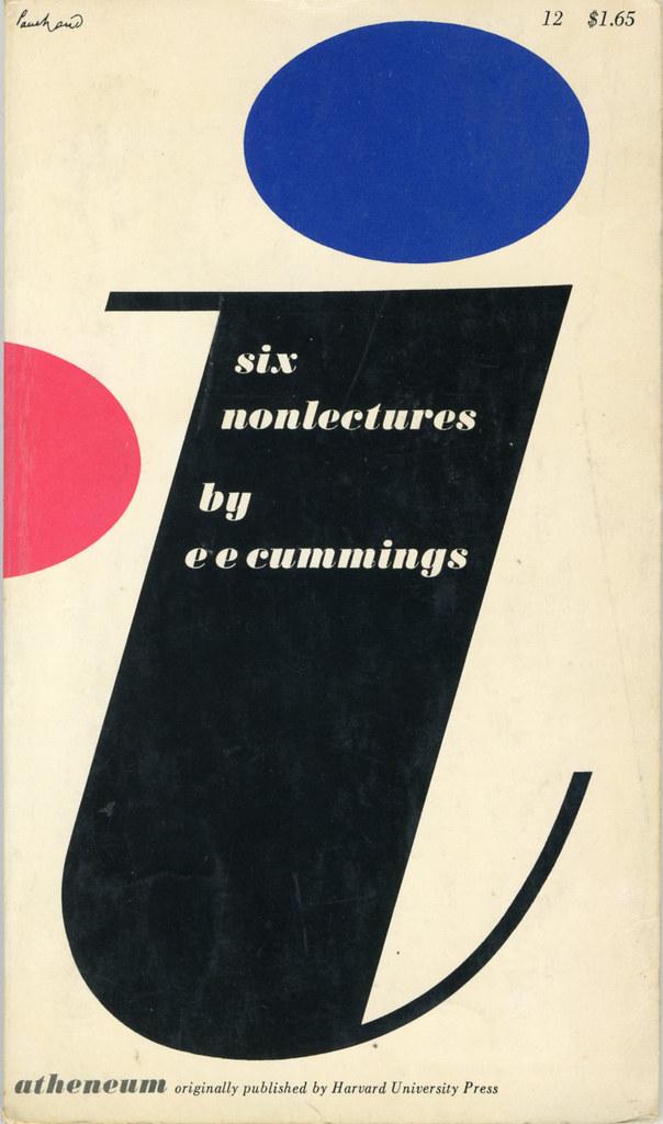 Brilliant Cover Letters James Innes Torrent