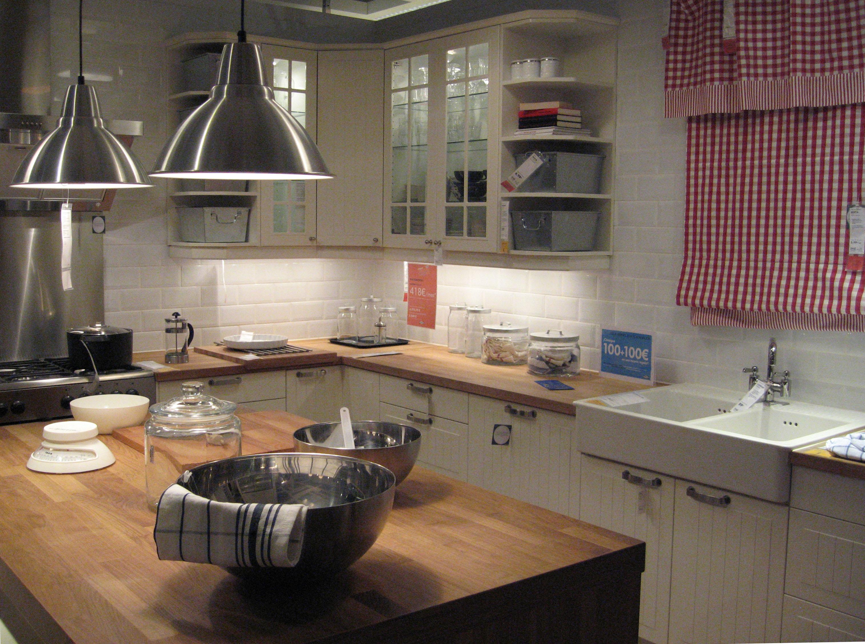 2248699551 e0f7c1d90c. Black Bedroom Furniture Sets. Home Design Ideas