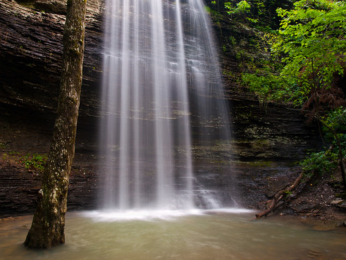 arkansas hebersprings corneliusfalls