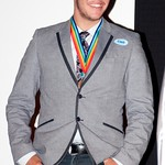 5th LGBTA Youth Awards 016