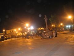 LobosBike_Tepotzotlán_Jv13dic07_010