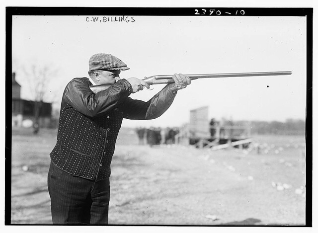 C.W. Billings (LOC)