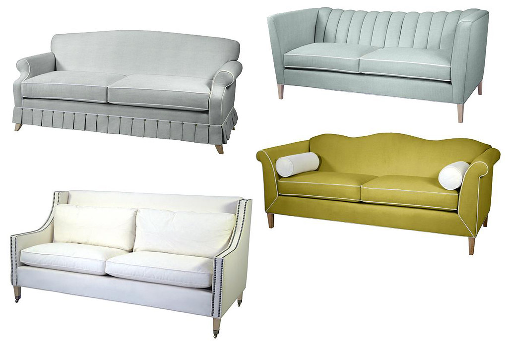 Norwalk furniture candice olsen decor8 for Norfolk furniture