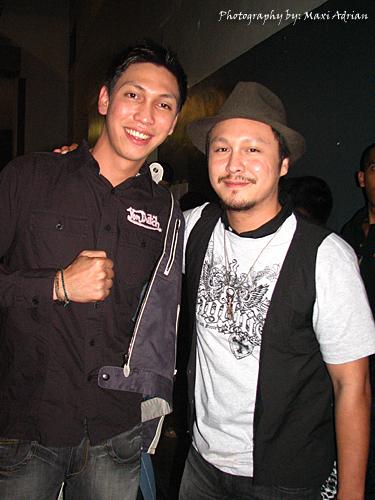 Pinoy Paparazzi Celebrities Photo Gallery http://www.flickr.com/photos
