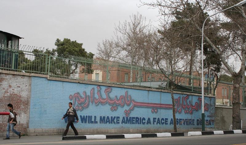 IMG_3055 Tehran