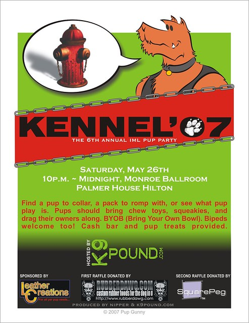 Dog Kennels Palm Springs Arirport Area