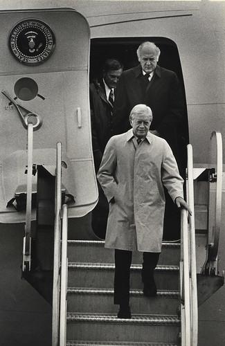 Jimmy Carter 1980a.jpg