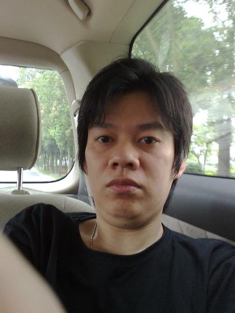 20080430096.jpg