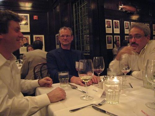 washington dc, McCormick and Schmick IMG_2857