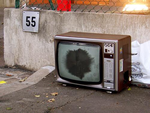 TV 44