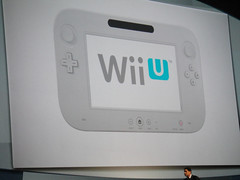 NINTENDO WII RESOLUTION