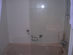 room, bathtub, plumbing fixture, bathroom,