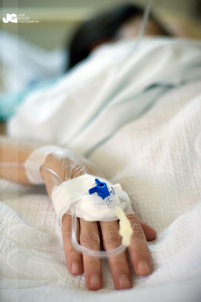 Секс с больной в больнице 6 фотография