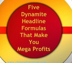 Writing headlines, How To Write Winning Headlines