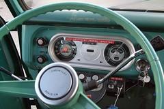 Gallus 0110 (radio identification)