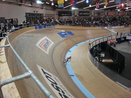 UCI Track World Cup, UCI, Track, track raci… IMG_1645