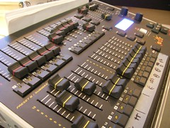 electronics, mixing console, electronic instrument,