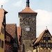Rothenburg (Siebers Tower)