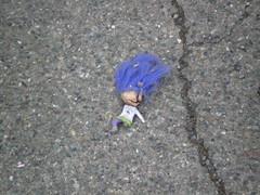 dead troll