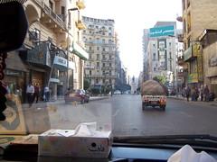 Egypt 129
