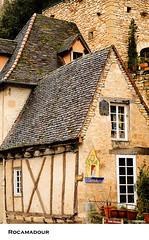 À la rencontre du Quercy, du Limousin et du Périgord