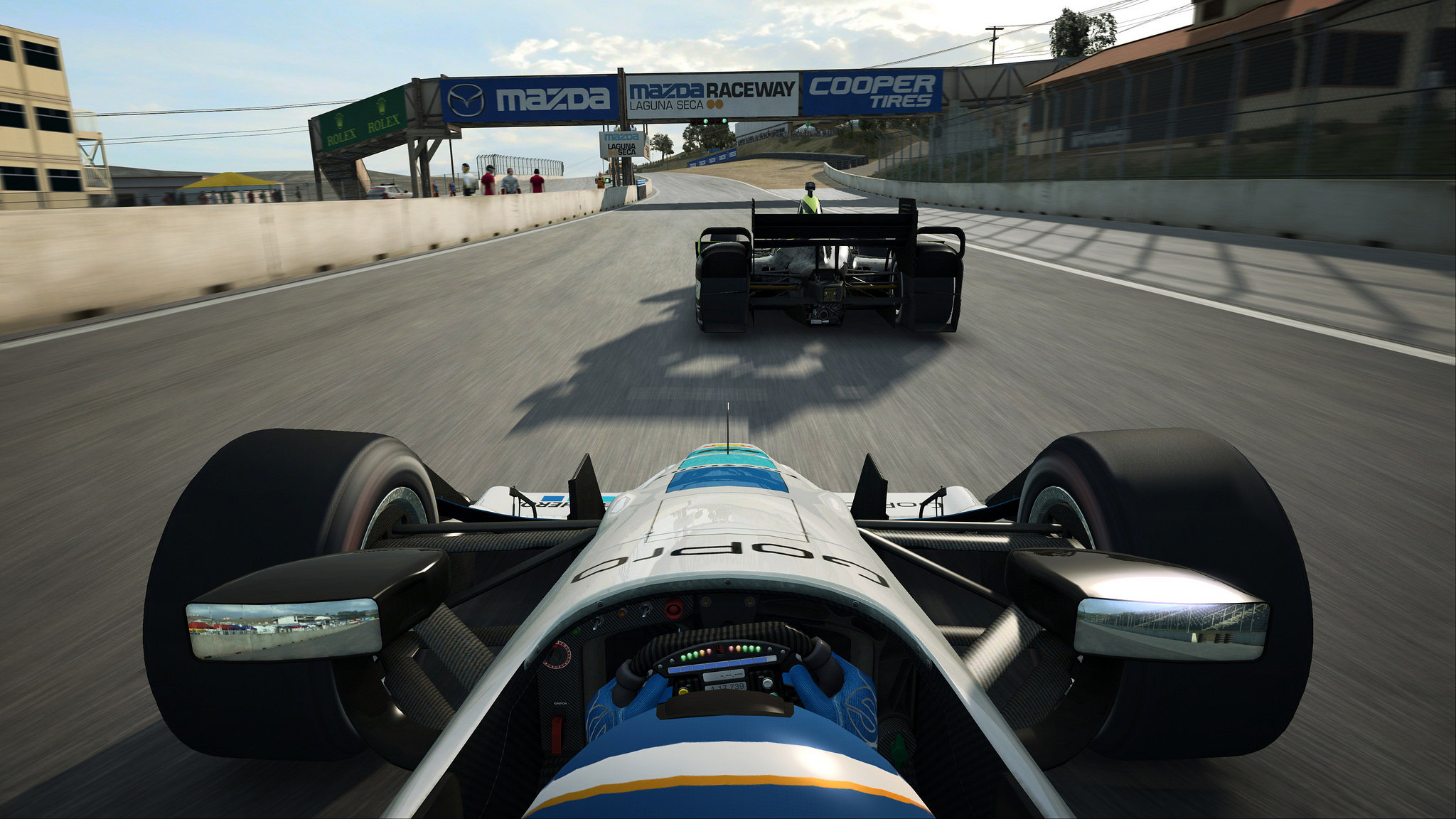 RR Formula US 10