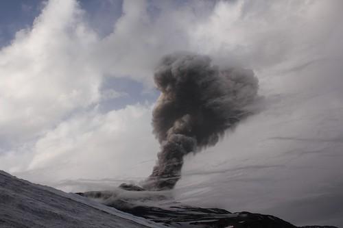 Etna : SE-Krater (IMG_1560)