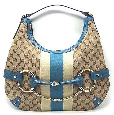 Gucci Designer Handbags and Accessories