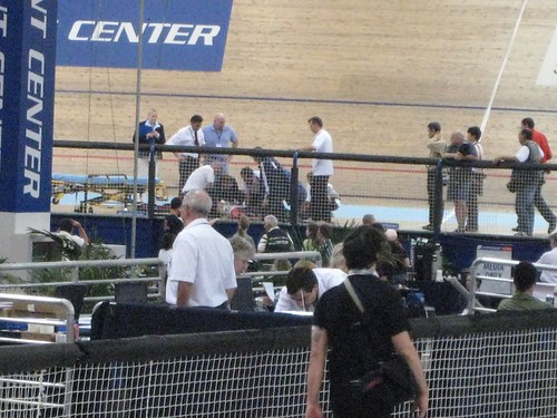 UCI Track World Cup, UCI, Track, track raci… IMG_1742