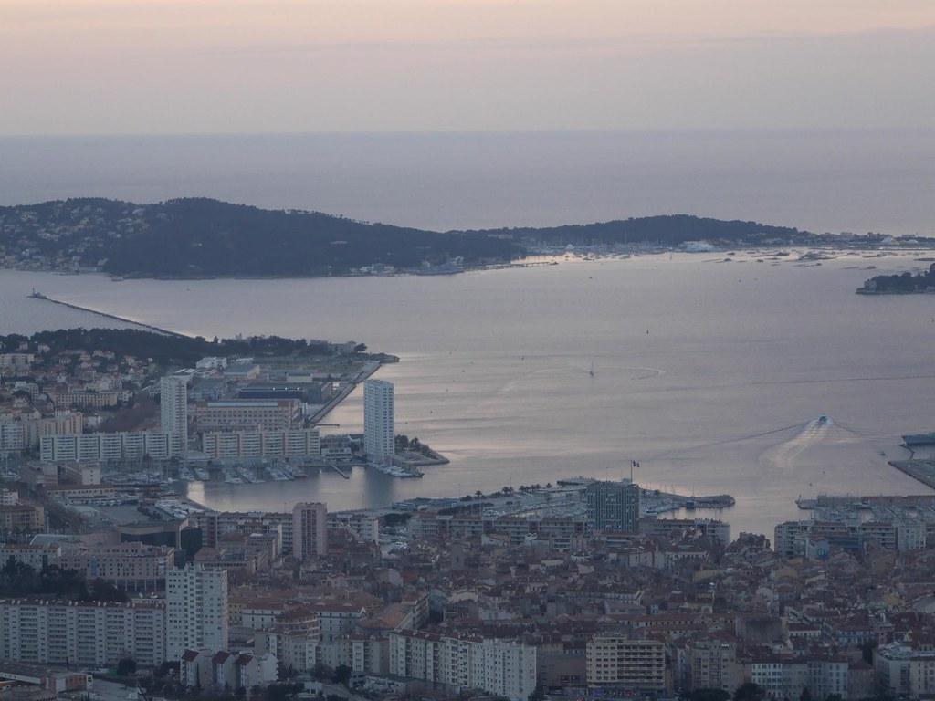 Plan Cul Métisse Espagnole Rondelette Marseille