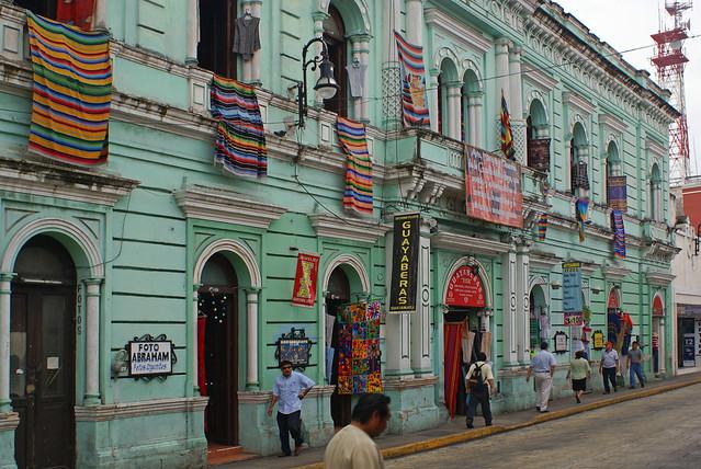 Merida mexico a gallery on flickr for Muebles de oficina merida yucatan