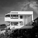 Lovell Beach House by Chimay Bleue