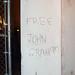 FREE John Graham Portland Or
