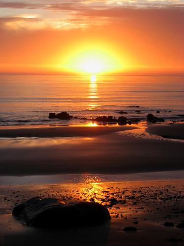 sunset yarmouthnovascotia mywinners superhearts