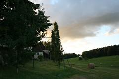 Photo of Montagnac-d'Auberoche