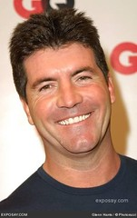 simon-cowell-gq-annual-hollywood-issue-party-bbSTYZ