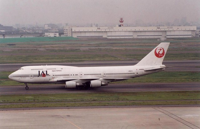 飞机 机场 500_323