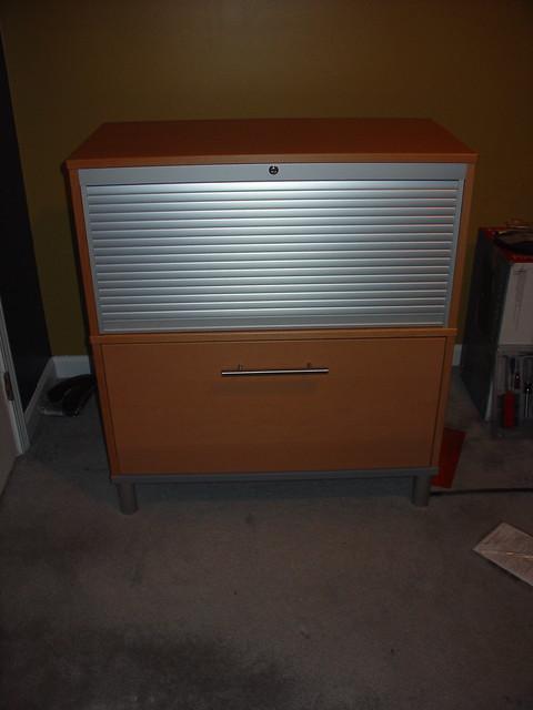 ikea effektiv storage unit 1 flickr photo sharing. Black Bedroom Furniture Sets. Home Design Ideas