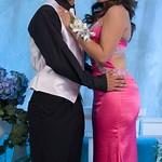 Lenox HS Prom 039
