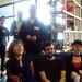 DrupalCamp Vancouver by HeyRocker