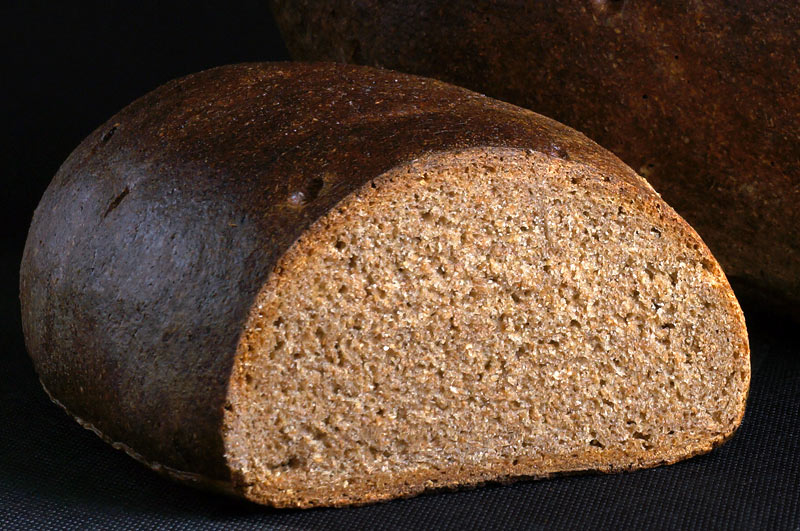 Ржаной-кислый-хлеб_DSC02141