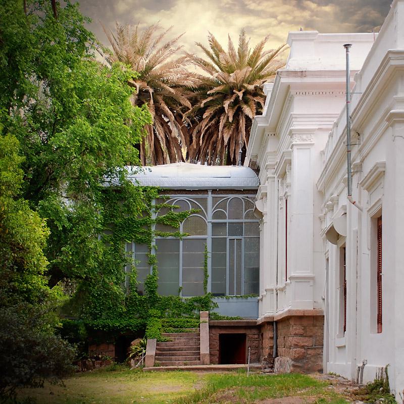 Villa betty una ni a hija del conde de est vez era for Jardin de fiestas villa lili texcoco