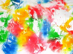 art(1.0), child art(1.0), paint(1.0), painting(1.0), illustration(1.0), watercolor paint(1.0), modern art(1.0), acrylic paint(1.0),